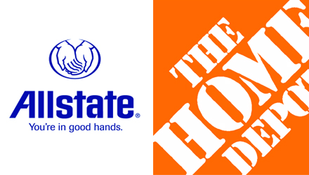 Allstate Logo Pictures to Pin on Pinterest - PinsDaddy
